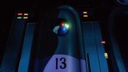Number13Box