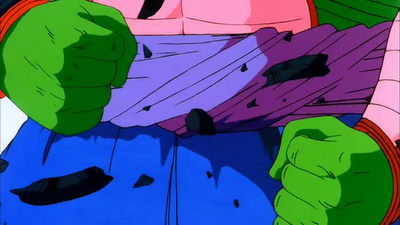 File:The Namekian breaks free.png