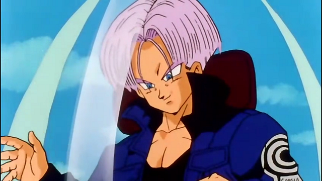 File:Trunks waving to everybody.png