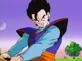 File:DBZ - 231 - (by dbzf.ten.lt) 20120312-15012830.jpg