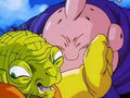 DBZ - 231 - (by dbzf.ten.lt) 20120312-15082926