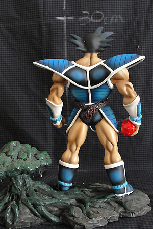 File:Turles statue resin i.jpg