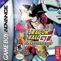 Thumbnail for version as of 10:12, November 18, 2012