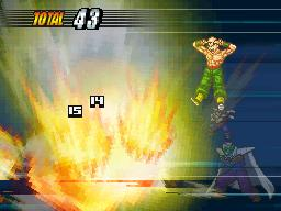File:Dragon ball z attack of the saiyans 12.jpg