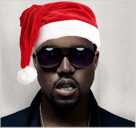 File:Kanye13.jpg