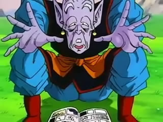 File:Dbz241(for dbzf.ten.lt) 20120403-17133547.jpg