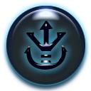 File:The Saiyan Symbol.jpg