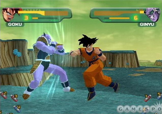 File:Goku Ginyu 4 Budokai.jpg