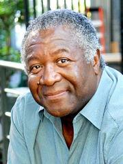 Alvin Sanders 2
