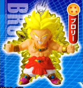 File:Broly-phone strap exploding volume2 b 2012 c.PNG