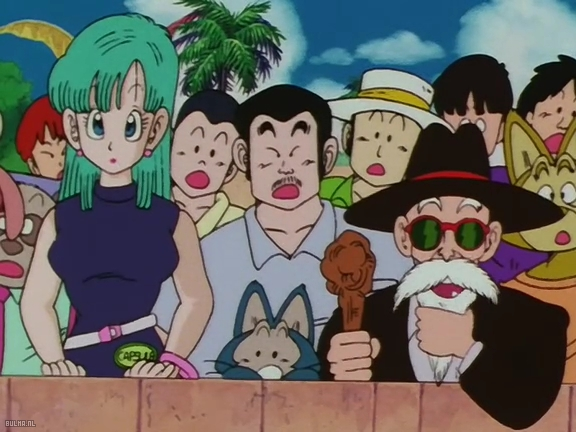 File:Bulma attending the 23rd WMAT.jpg