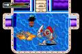 Dragon Ball Z - Buu's Fury 1402695502274