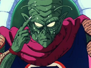 KingPiccolo.Ep.107