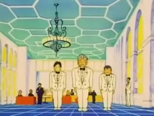 File:Hotelers.png