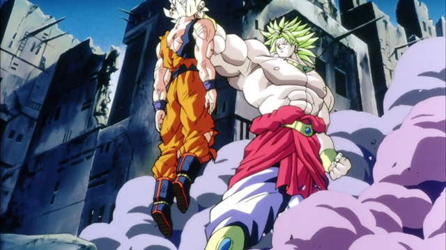 File:Goku vs. Broly 3.png