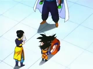 File:Dbz233 - (by dbzf.ten.lt) 20120314-16361666.jpg