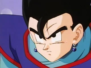 File:Dbz246(for dbzf.ten.lt) 20120418-20511808.jpg