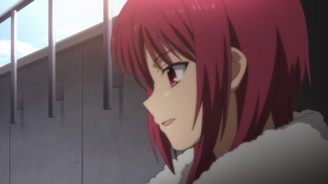 File:Zero-raws-angel-beats-03-raw-tbs-1280x720-x264-mp4 snapshot 08-25 2010-04-18 13-01-16.jpg