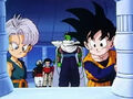 Dbz242(for dbzf.ten.lt) 20120404-16002468