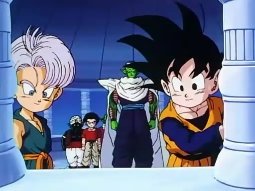 File:Dbz242(for dbzf.ten.lt) 20120404-16002468.jpg