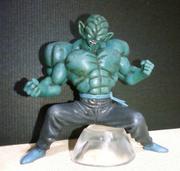 GJ form2 v2 statue b