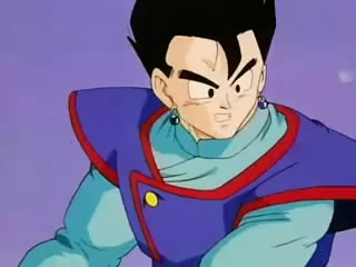 File:Dbz234 - (by dbzf.ten.lt) 20120322-21501759.jpg
