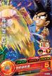 GT Goku Heroes 11