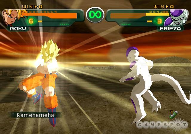 File:Goku Frieza 5 Budokai.jpg