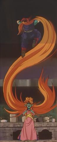 File:Mamba chocking Goku Jr. Huge Pan.png