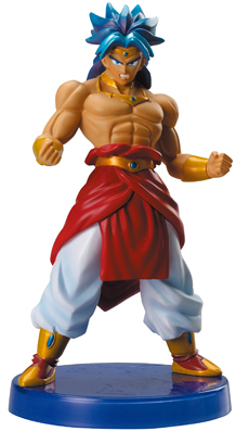 File:Broly realworks part5 July2008 12cm 5inch Bandai.PNG