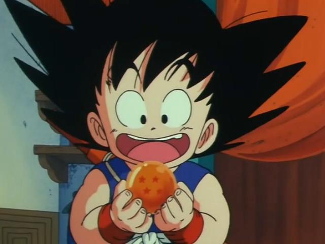 File:Kid Goku episode 1.jpg