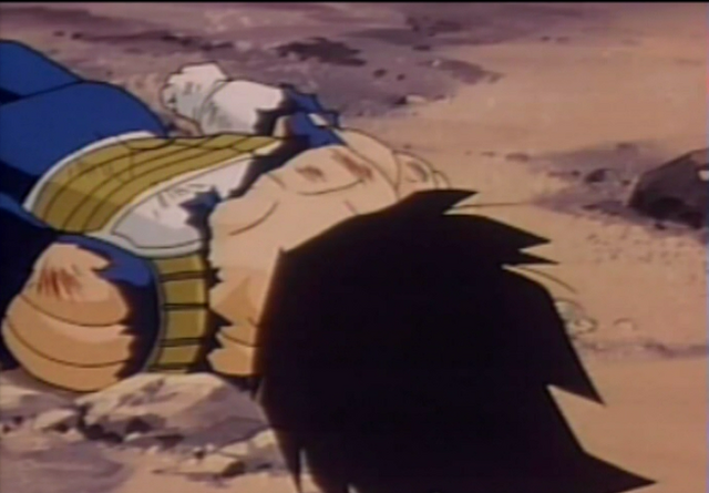 File:Vegeta feels to his death2.png