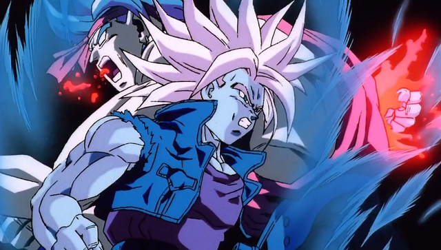 File:19. Kogu killed by Trunks.png