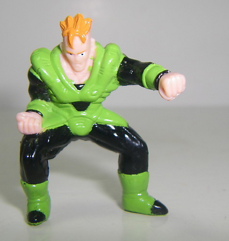 File:Android16-mini.PNG