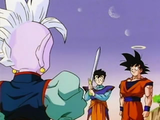 File:Dbz234 - (by dbzf.ten.lt) 20120322-21525877.jpg