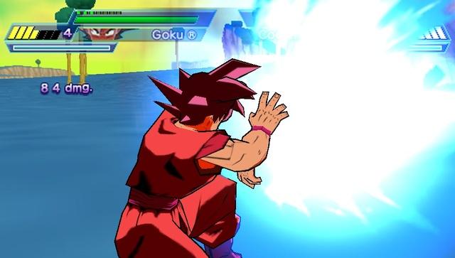 File:Goku Kamehameha Another Road.jpg