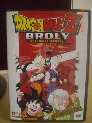 File:BROLY SECOND COMING.JPG