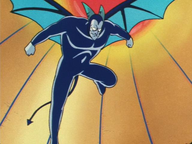 Arquivo:DevilmanFlight.png