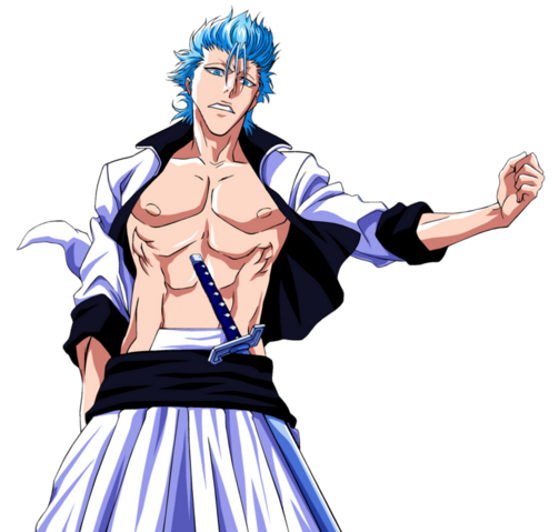 File:Grimmjow redone.png