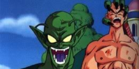 Great Namekian