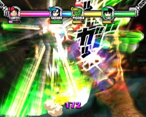 File:Battle Stadium D.O.N 8.jpg