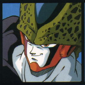 File:Mr. Cell.jpg
