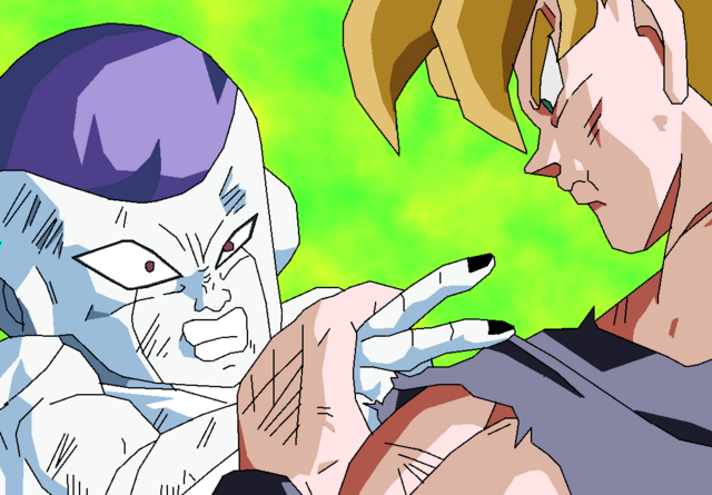 File:Scared freiza liam.png