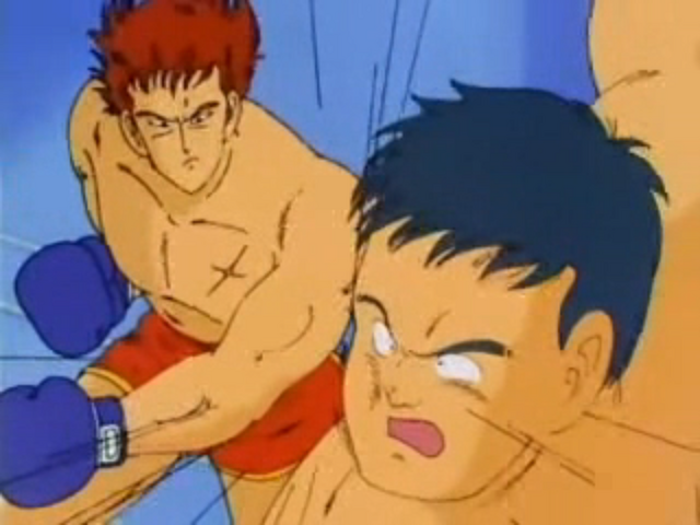 File:BoxingColonel.png