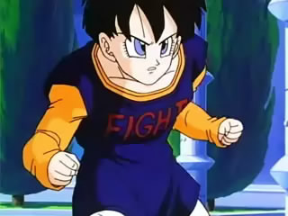 File:Dbz241(for dbzf.ten.lt) 20120403-17120176.jpg