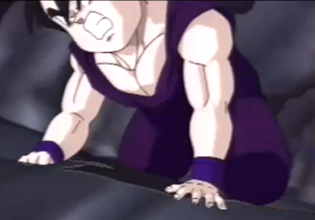 File:Gohan on ground kind if tired out5,5.png