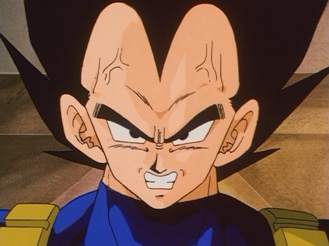 File:VegetaEpisode172.png