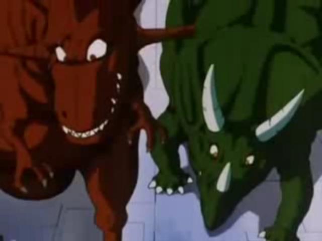 File:Dinos(GT).png