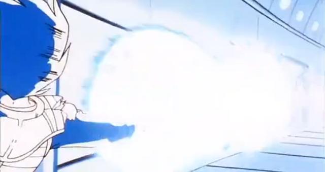 File:Zarbon's Mission - Vegeta blasts Ki.PNG