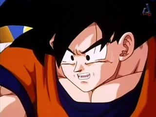 File:DBZ - 225 -(by dbzf.ten.lt) 20120304-14434585.jpg